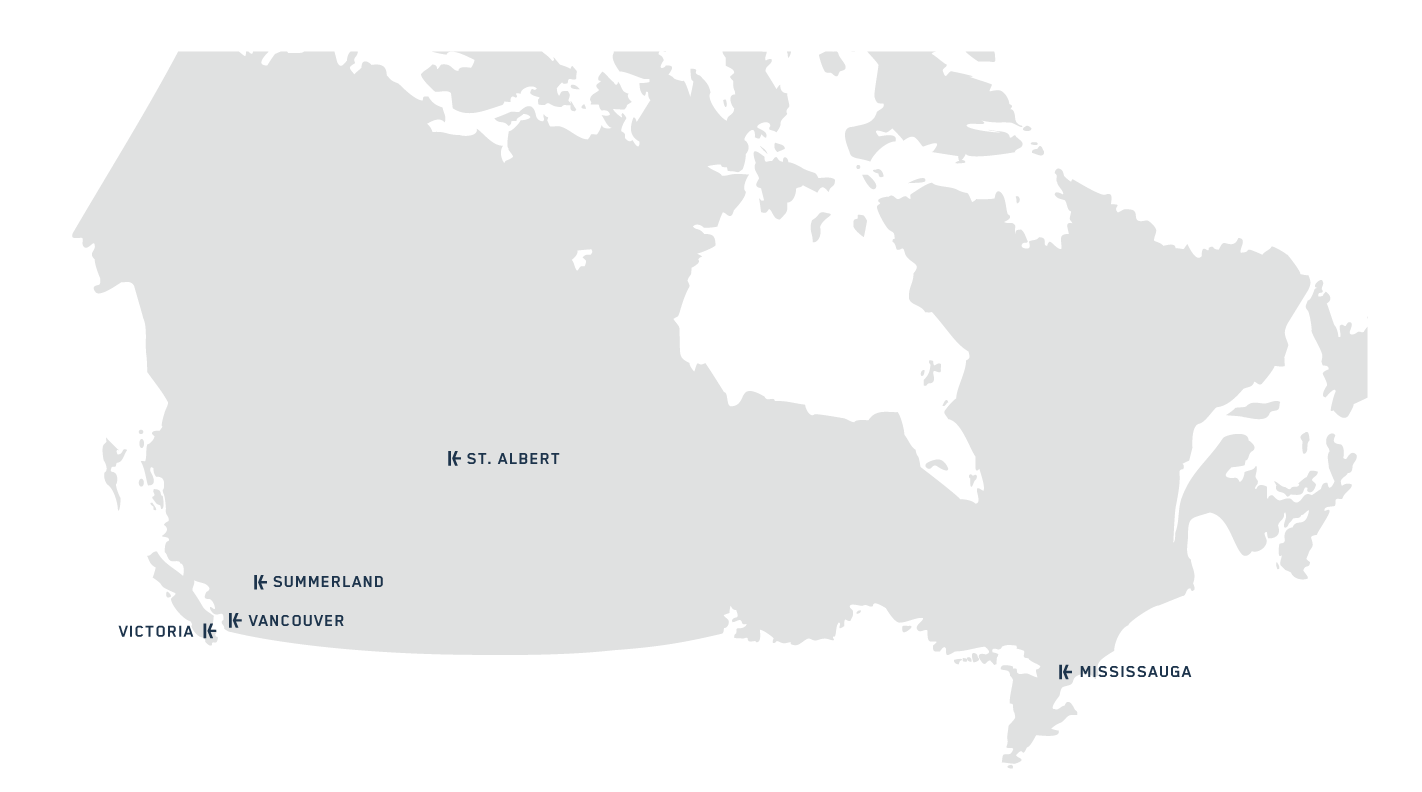 Map Of Canada Silhouette.Map Of Canada Kegshare Canada
